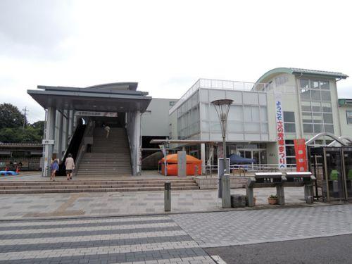 【まったり駅探訪】両毛線/東武佐野線・佐野駅に行ってきました。(後編)