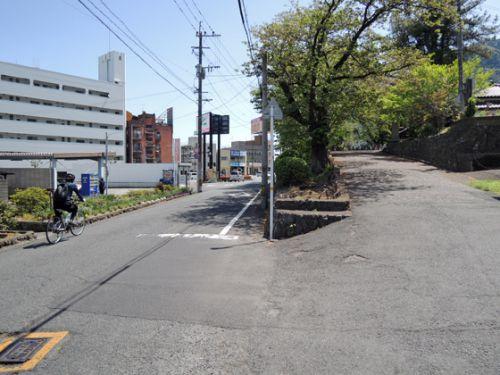 【まったり駅探訪】日豊本線・東別府駅に行ってきました。
