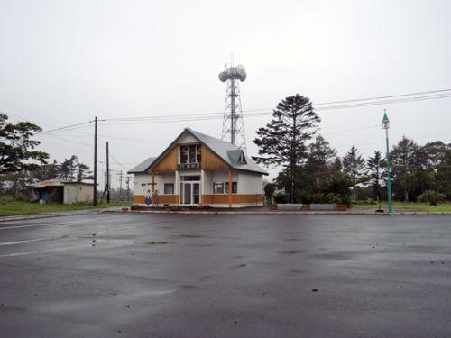 【まったり駅探訪】根室本線(花咲線)浜中駅に行ってきました。