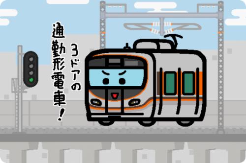 JR西日本、京阪神地区の大晦日終夜運転を発表