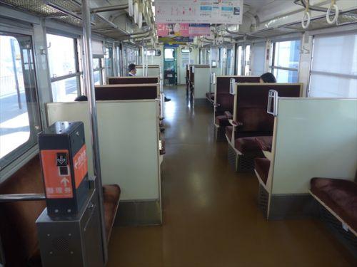 19GW北京都と兵庫(8) 舞鶴線 梅迫駅 ~下車駅稼ぎ^^;~