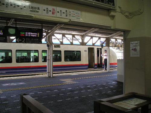 駅周辺 188.