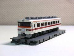 4426.鉄コレ・東武鉄道350系