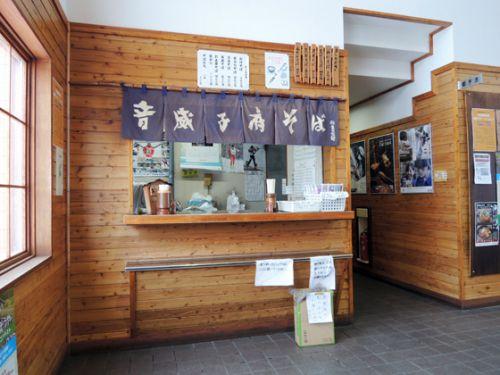 【まったり駅探訪】唐津線・山本駅に行ってきました。