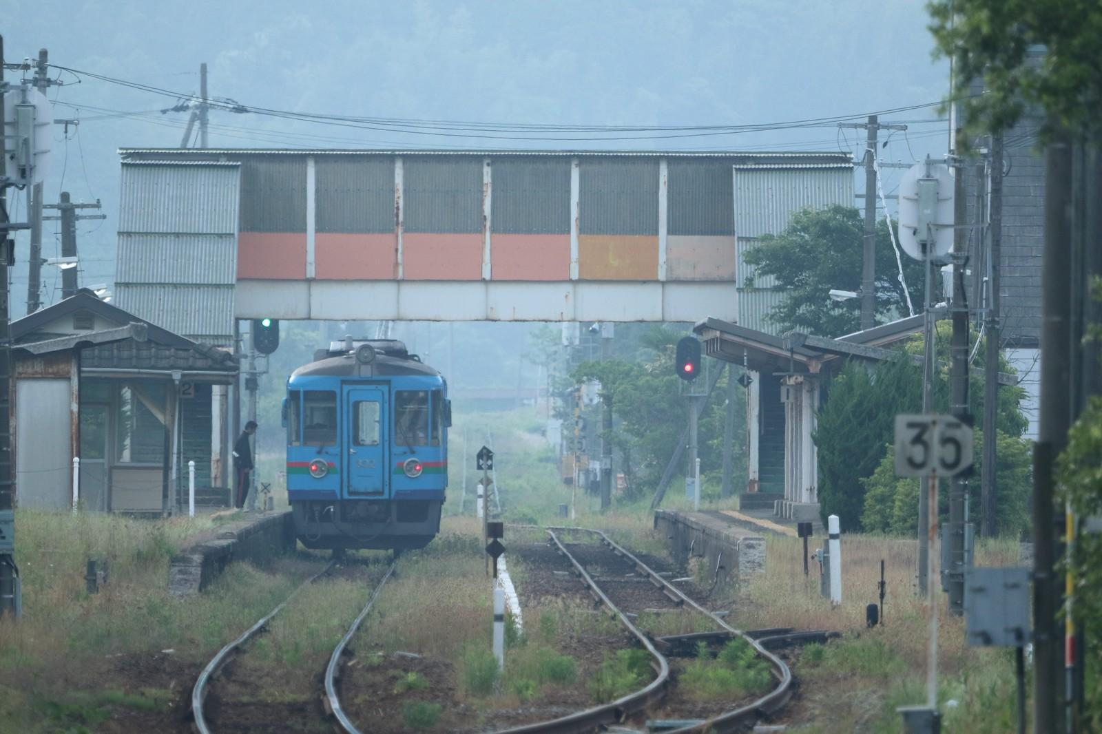鉄道ニュース速報 2018年07月07日